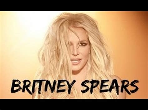 pics photos shakira vs britney spears 14 cosas que no sabias sobre britney spears youtube