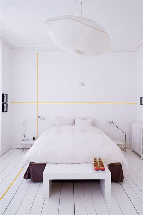 washi tape bedroom washi tape decoration