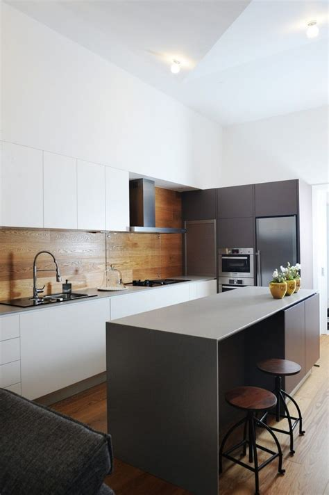 40 Sensational Kitchen Splashbacks ? RenoGuide