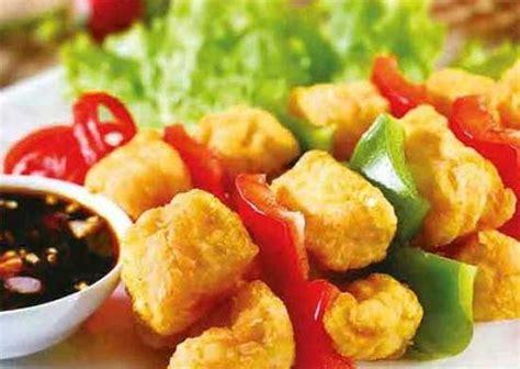 Makanan Enak Kebab aneka resep kebab aneka resep dunia page 2 selerasa