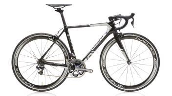 Polygon Helios C6 Disc harga sepeda polygon tahun 2017 jual baju jersey celana sepeda mtb