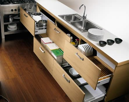 accessori cucina originali casa accessori cucina e design originali su abc casa
