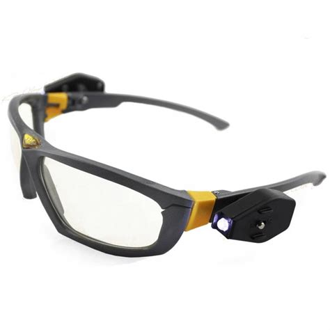 safety glasses for led lights high quality night vision goggles high brightness led