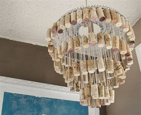 craft projects with wine corks 30 magnificent diy projects you can do with wine corks