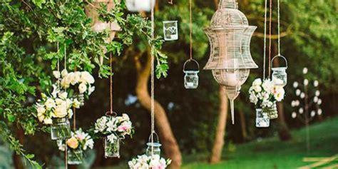 como decorar tu casa para un matrimonio civil ideas para decorar tu matrimonio civil en casa