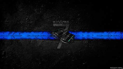 Game Wallpaper For Windows 7 | windows 7 wallpaper hd 1080p wallpaper
