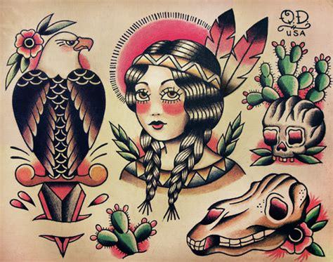 Traditional navy tattoo designs are i love mom tattoos still