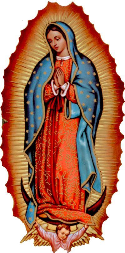 imagenes religiosas formato png imagenes religiosas formato png m 233 xico e santu 225 rio