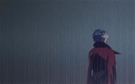 wallpaper cartoon sad sad anime wallpapers wallpaper cave