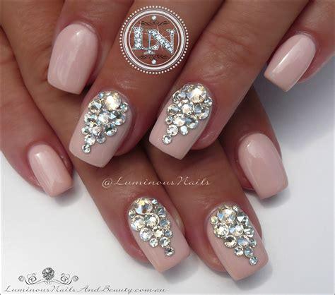 swarovski for nails swarovski nails