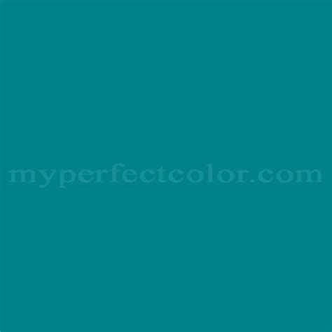 benjamin 2055 30 caribbean blue water myperfectcolor