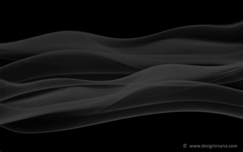black and white wave wallpaper black and white wave backgrounds pictures to pin on