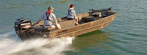 1452 jon boat 2016 roughneck 2070 jon fishing and hunting boat lowe boats