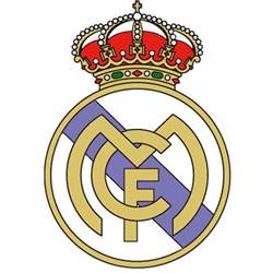 Real Madrid Real Madrid Voleibol