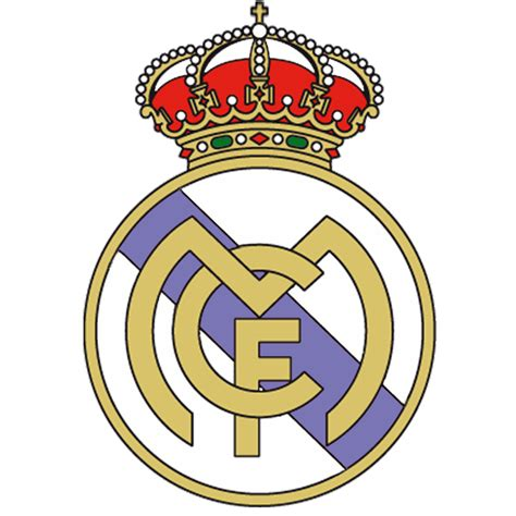 imagenes real madrid png real madrid cf wikipedia