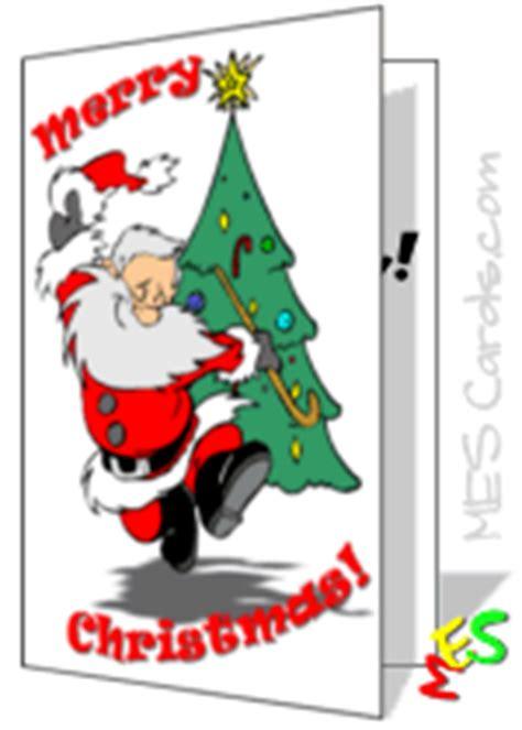 printable christmas cards esl free christmas flash game christmas vocabulary マークの英会話