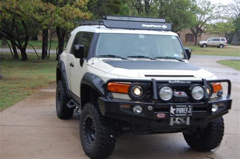 Baja Rack Fj Cruiser by Index Of Gallery Var Resizes Fj Cruiser Upgrades