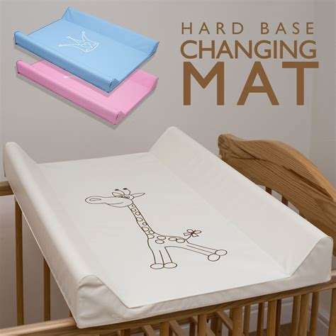 Cot Changing Mat by Baby Base Changing Mat Cot Cot Bed Top Changer Unit