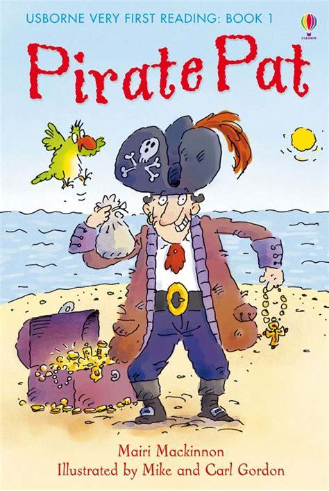 pirate picture books pirate pat at usborne children s books
