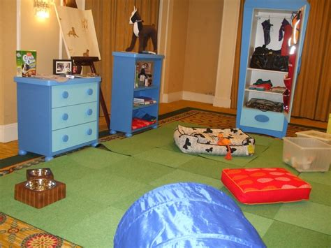 pet bedroom ideas pet bedroom