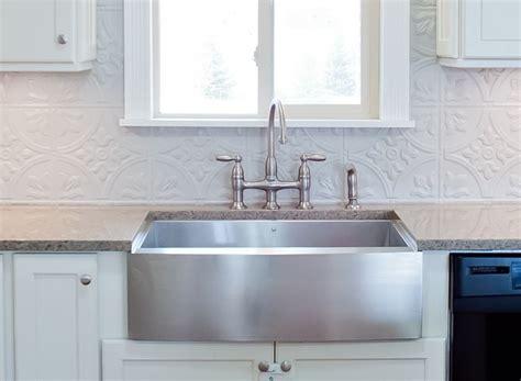 awesome pressed tin metal backsplash amertin ceilings and best 25 pressed tin ideas on pinterest tin tile