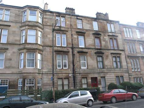 three bedroom flat glasgow 3 bedroom flat for sale in langside road glasgow g42 g42