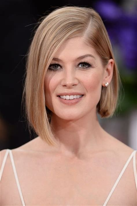 photos of spring 2015 womens short hair celebrity bob hairstyles 2015 spring summer hairstyles