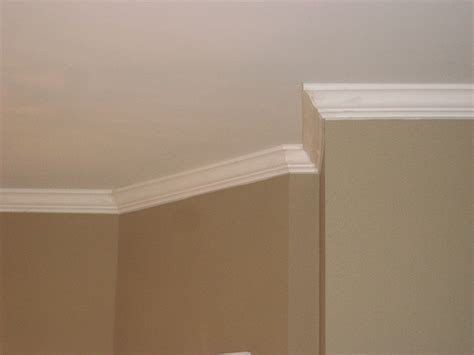 angle crown molding cliqstudios com traditional crown molding bay window angles flickr photo sharing