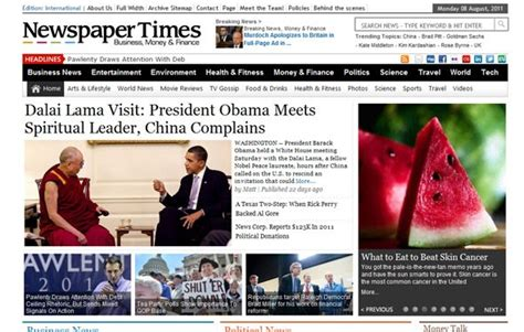 newspaper theme wordpress nulled newspaper times by magazine3 magazine newspaper style