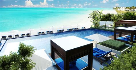 3 bedroom apartments in nassau bahamas 3 bedroom luxury penthouse apartments for sale cable
