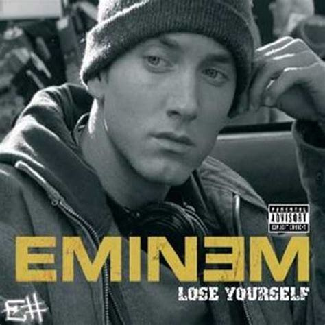 film eminem lose yourself mikehart net top soundtrack songs 30 26