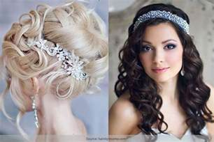 beautiful hairstyles for quinceanera for stylish to wear
