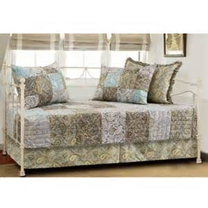 Daybed Quilt Pattern Buy Daybed Quilt From Bed Bath Beyond