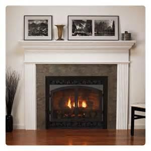 mantel pictures empire mantels loggins fireplace patio