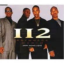 room 112 album songs anywhere 112 song