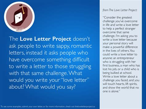 Business Letter Writing Prompts Middle School writing prompts