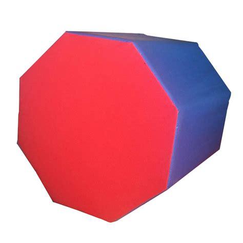Octagon Gymnastics Mat by Gymnastics Equipment Octagon Mat Octagon For Sale