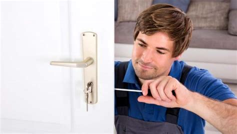 should you change locks after buying house 6 steps to make your house a home louisville homes blog