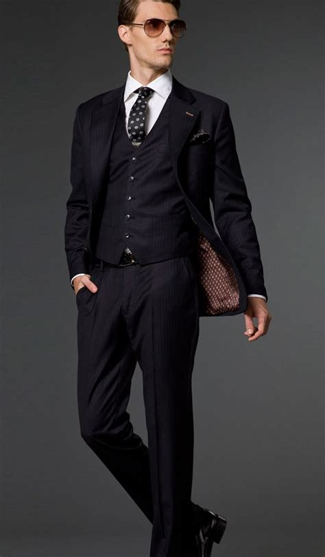 jccu 009 advanced custom tailored high end clothing