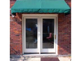 Front Door Glass Canopy Front Doors Cool Front Door Glass Canopy Fiberglass Front Door Canopy Front Door Glass Canopy