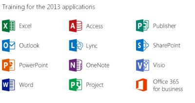 Berkeley Mba Microsoft Office by Free Computer Software You Need The Daily Californian