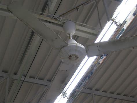 canarm industrial ceiling fan canarm ceiling fan wiring honeywell ceiling fan wiring