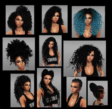 cc hair sims 4 baby my sims 4 custom content