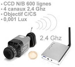 definition de diode laser definition de diode laser 28 images definition diode parfaite 28 images pointeur laser vert