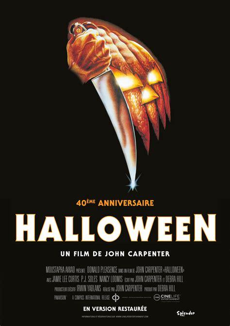 torrent halloween 2018 vf halloween la nuit des masques film 1978 allocin 233