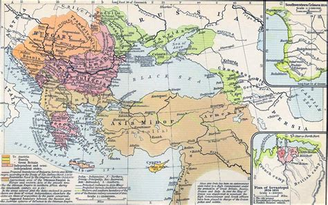 map of ottoman empire 1914 the gallery for gt ottoman empire map 1914