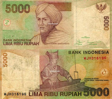 Perangko 50 Sen Hari Ibu Republik Indonesia kembaragd hari 1 pulau karimun pulau kundur kepulauan riau kepri indonesia 28 februari