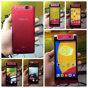 Vw Karat Iphone Iphone 6 7 5s Oppo F1s Redmi S6 Vivo 1 malaysia phone center rahsia harga