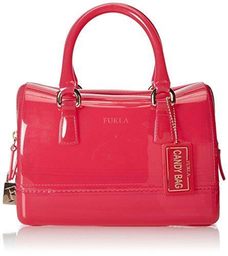 Furla Metro Large furla mini satchel gloss one size accessorising