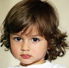 childrens haircuts dallas 15 best curly hair for baby boys images on pinterest